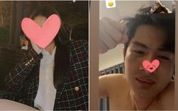 Ngay giữa đêm: Bạn gái tin đồn đích thân đăng hình Huỳnh Phương, công khai hẹn hò luôn rồi!