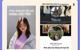 """Sốc: Cô gái Hà Nội tự thiết kế PowerPoint để """"tố cáo"""" người bắt nạt mình thời đi học, vô số trò bẩn được tiết lộ khiến dân mạng rùng mình"""