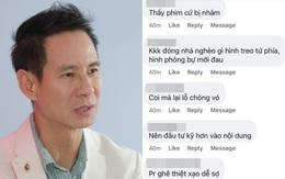 """Lý Hải - Minh Hà lên tiếng về Lật Mặt: 48H bị thế lực chơi bẩn: """"Ai cũng hỏi nhưng chúng tôi không biết làm gì bây giờ luôn..."""""""