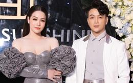 Nhật Kim Anh chính thức lên tiếng về chuyện tái hôn với TiTi (HKT)