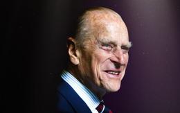 Nóng: Hoàng thân Philip - chồng Nữ hoàng Anh qua đời ở tuổi 99