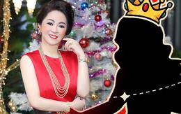 """Nữ đại gia Phương Hằng chuyển sang """"bóc phốt"""" Hoa hậu Việt với thái độ thô lỗ: """"Cứ 500 triệu, 1-2 tỷ là Hoa hậu có hết"""""""