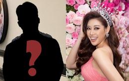 """Khánh Vân """"tức"""" vì bị 1 nhân vật chiếm spotlight ở Miss Universe, hot đến mức cả dàn Hoa hậu nước bạn rần rần hỏi thăm"""