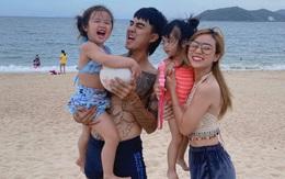 Vợ cũ Hoài Lâm chính thức lên tiếng xác nhận hẹn hò Đạt G, lần đầu nói rõ về nghi vấn làm người thứ 3!