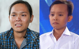 Netizen xót xa trước hoàn cảnh khó khăn của chị gái Hồ Văn Cường ở Tiền Giang, phải mưu sinh bằng nghề lượm ve chai