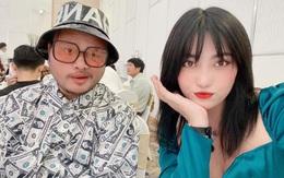 Vinh Râu viết tâm thư hé lộ thời điểm ly hôn bất ngờ với Lương Minh Trang, thái độ của bố mẹ 2 bên còn gây ngỡ ngàng hơn