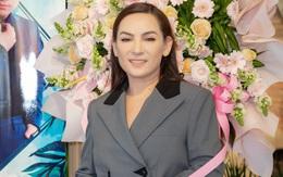Thông tin chính thức về sức khoẻ của Phi Nhung sau gần 1 tháng điều trị Covid-19 tại Chợ Rẫy