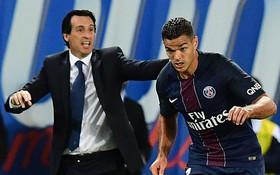 """Thái độ tồi tệ đã hủy hoại ngôi sao từng được coi là """"Messi nước Pháp"""" như thế nào?"""