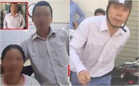 Tình tiết bất ngờ vụ gã đàn ông đánh phụ nữ ở cây ATM: Nạn nhân bức xúc vì đoạn chia sẻ trên MXH của đối phương, xem xét lại chuyện hòa giải