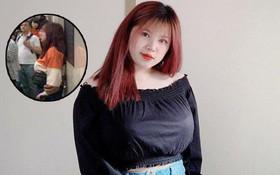Sang Nhật Bản du học, nữ sinh Hải Dương ngực khủng 110cm vẫn bị chụp lén ở ga tàu điện ngầm