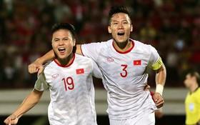 Báo Indonesia: Kỷ lục 28 năm bất bại tan tành, đội bóng của chúng ta bị Việt Nam hạ nhục!