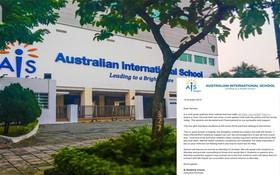 Hai chị em sinh đôi học trường Quốc tế ở TPHCM rủ nhau tự tử, thầy hiệu trưởng viết tâm thư khiến cha mẹ nào cũng giật mình