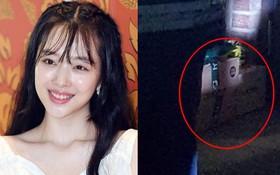 Xôn xao về chi tiết đáng ngờ nhất tại hiện trường vụ Sulli tự tử, netizen hoang mang cực độ