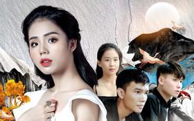 Ca khúc Hương Ly tự sáng tác bất ngờ bị tố đạo nhạc, ăn cắp trắng trợn: sự thật ra sao?