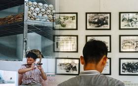 40 năm sau cuộc thảm sát 3,157 người dân ở Ba Chúc: Ký ức đau thương xin cất sâu trong tim người ở lại