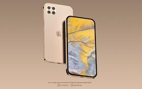 """Nếu iPhone 12 Pro năm sau """"đỉnh"""" tới mức này, đảm bảo hàng triệu người sẽ không ngại vét sạch ví ngay và luôn"""