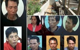 Kết luận điều tra vụ nữ sinh giao gà bị sát hại ở Điện Biên, xác định kẻ chủ mưu thực sự