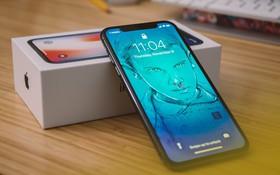 """iPhone không hổ danh là """"vua lật kèo"""": 3 lần bị dìm xuống đáy vẫn comeback dễ như trở bàn tay"""