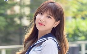 Sốc: Mnet tiếp tục bị tố vô tâm, để thí sinh ăn đồ thừa của nhân viên và không thể nhập viện khi bị thương