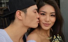 """Rich Kid Thảo Nhi Lê xác nhận chia tay bạn trai giám đốc Huy Trần vì """"không còn tiếng nói chung"""", """"không có thời gian cho nhau"""""""
