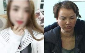 Đối diện án tử, mẹ nữ sinh giao gà ngoan cố không thừa nhận tội trạng