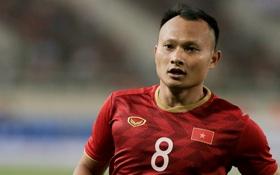 HLV Park Hang-seo gây bất ngờ với 2 cái tên trên 22 tuổi cùng Quang Hải chinh phục SEA Games 2019