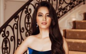 """Từng được kỳ vọng làm nên chuyện, cô gái Ê-đê H'Luăi Hwing lại gần như """"mất hút"""" tại """"Hoa hậu Hoàn vũ VN"""""""