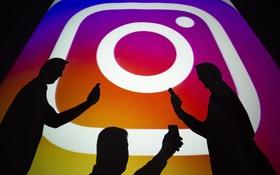 """Cay cú ra sao cũng đừng """"khẩu nghiệp"""" trên Instagram: Bình luận xấu nay sẽ bị chặn trước cả khi được đăng"""