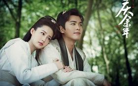 Từ cười bung hàm đến khóc cạn nước mắt, Khánh Dư Niên xứng đáng là phim Hoa Ngữ đáng xem nhất cuối năm 2019