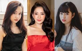 """3 hot girl đại chiến phòng vé Việt mùa Noel: """"Tiểu tam hai hệ"""" Chi Pu hay nàng thơ Mắt Biếc sẽ dành chiếu trên?"""