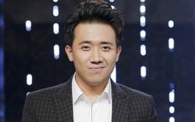 Phỏng vấn Hoa hậu Hàn Quốc bằng Tiếng Anh, cô ấy trả lời Tiếng Hàn, Trấn Thành dịch lại trớt quớt 1 câu Tiếng Việt khiến cả hội trường cười ngất