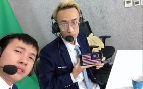 """Liên Quân Mobile: Huy Popper đang làm mọi cách để """"phát huy nội tại"""" giúp Việt Nam đoạt huy chương vàng SEA Games"""
