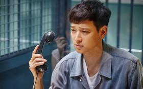 5 điều không phải ai cũng biết về nền điện ảnh Hàn Quốc: Số 2 khiến cả Châu Á ao ước mà không được!