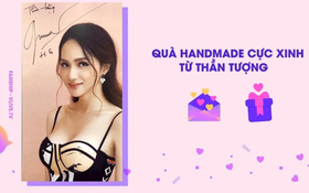 Fanship - Cộng đồng fan online toàn cầu sắp đổ bộ Việt Nam