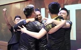 Địa chấn: Nhà vô địch thế giới Team Flash thất bại cay đắng, đánh rơi chiếc vé dự SEA Games vào chính tay đối thủ truyền kiếp ZD Esports