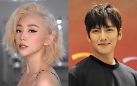 HOT: Trước 2 ngày diễn show, Tóc Tiên bất ngờ tuyên bố hủy biểu diễn tại concert có sự góp mặt của Ji Chang Wook
