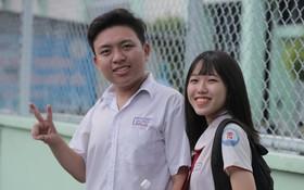 Điểm chuẩn Đại học Bách khoa Hà Nội năm 2019, cao nhất là 27,42 điểm