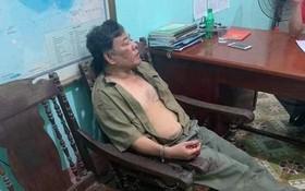 Hé lộ nguyên nhân anh trai dùng dao truy sát cả nhà em gái ở Thái Nguyên: Do món nợ 3,6 tỉ đồng