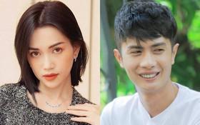 Không thể ngôn tình hơn: Huỳnh Phương FAP TV tuyên bố đang yêu Sĩ Thanh nhân dịp kênh Youtube đạt 10 triệu theo dõi