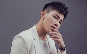 """Á vương 1 """"Man of the year 2017"""" Trần Thái Nhựt bị công an triệu tập vì sử dụng chất ma túy"""