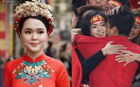 """Bao lần ái nữ cựu chủ tịch CLB Sài Gòn """"dính chưởng"""" make up dìm hàng, lần nào cũng đáp trả đanh đá làm không ai dám góp ý thêm"""