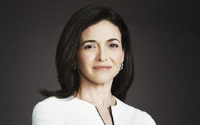 """Top 5 sếp nữ quyền lực không kém Mark Zuckerberg hay Bill Gates, phá tan định kiến """"ngành IT chỉ dành cho phái mạnh"""""""