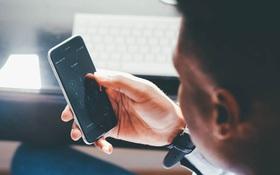 Giả danh người Mỹ qua Facebook, Zalo lừa đảo điện thoại đắt tiền: Thủ đoạn quen thuộc lại hoành hành dịp gần Tết