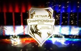 Lịch thi đấu VCS Mùa Xuân 2020 - Giải đấu được mong chờ nhất của LMHT VN sẽ khởi tranh sau Tết Nguyên Đán