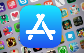 """Loạt ứng dụng gây """"ngớ người"""" khi có giá đắt hơn cả iPhone 12, đọc thôi chứ không nên tải!"""