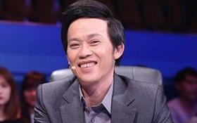 NS Hoài Linh thông báo đã nhận 1,5 tỷ đồng sau gần 1 ngày kêu gọi cứu trợ miền Trung