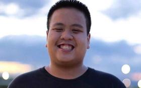 Xôn xao hình ảnh thần đồng Đỗ Nhật Nam có profile trên Tinder, dân mạng share rầm rộ