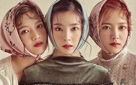"""Joy và Yeri (Red Velvet) """"nằm không cũng dính đạn"""" sau scandal của Irene, em út bị tố bắt chước Jennie (BLACKPINK)"""
