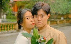Hoá ra Tlinh còn có anh trai, bên ngoài lôi cuốn như trai Hàn - bên trong ấm áp hiểu tâm lý em gái thôi rồi