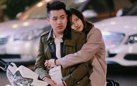 Không khí lạnh chính thức ảnh hưởng, Hà Nội trở lạnh, mưa rào từ đêm 28⁄10
